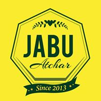 Jabu Atchar – Whole Sale